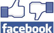 facebook-2[1]