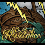 Path of Resistance | MMXIII