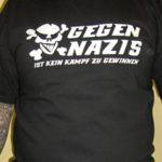 gegen_nazis_01[1]
