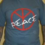 peace_01[1]
